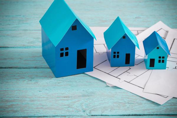 Faut-il louer ou acheter une maison ?
